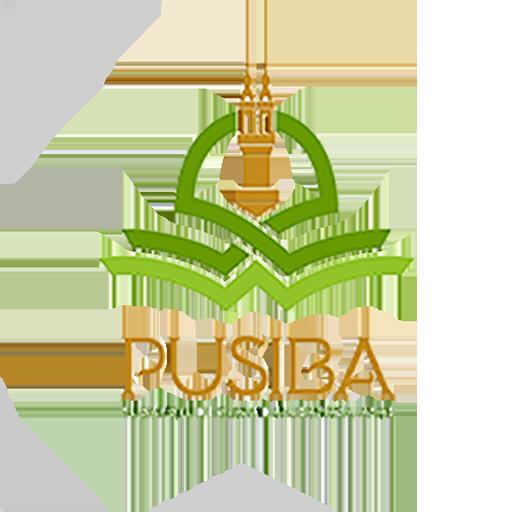 PUSIBA