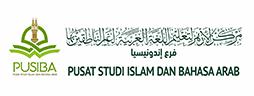 PUSIBA logo
